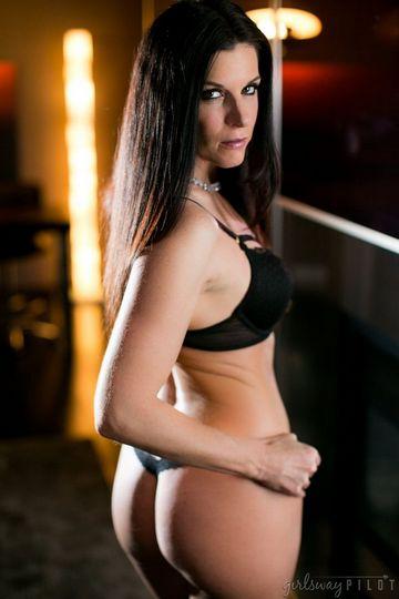 Смотреть Порно Сексуальную Красотку